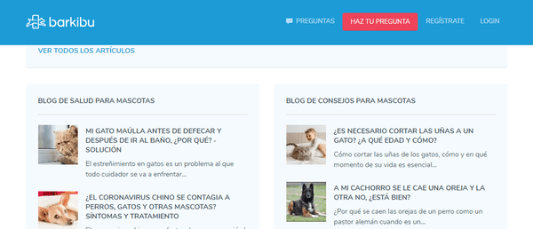 veterinario de gatos gratis en internet